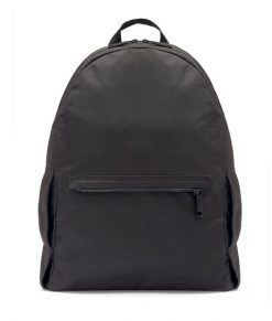 Edelman_Diabetes_Backpack_Black_NoPack