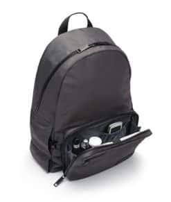 Myabetic Edelman Diabetes Backpack