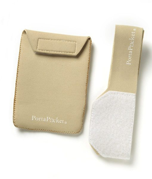PortaPocket for Insulin Pumps