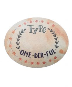ExpressionMed Medtronic Tape Type-one-der-ful single