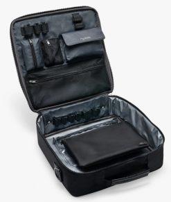 Myabetic Strand Diabetes Packing Cube Set